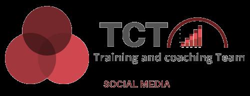 TCT- SOCIAL MEDIA